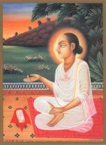Shrivallabh