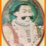003 shri yadunathji